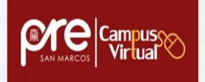 VIDEO -  CAMPUS VIRTUAL CENTRO PRE